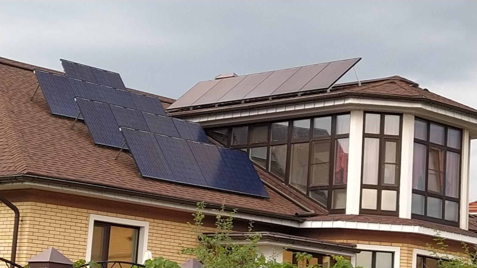 Вклад в «зеленое» будущее: «ТНС энерго» заключило первый договор купли-продажи электроэнергии с объектом микрогенерации